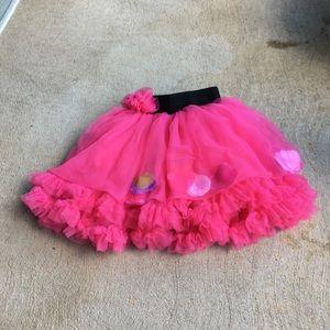 3 for $12 girls tutu skirt